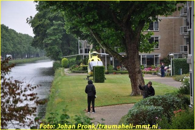 2014 07 08 voorburg (1)-BorderMaker