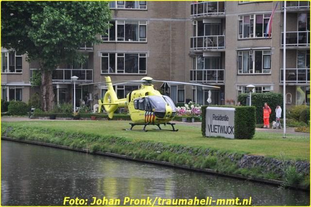 2014 07 08 voorburg (2)-BorderMaker