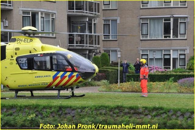 2014 07 08 voorburg (9)-BorderMaker