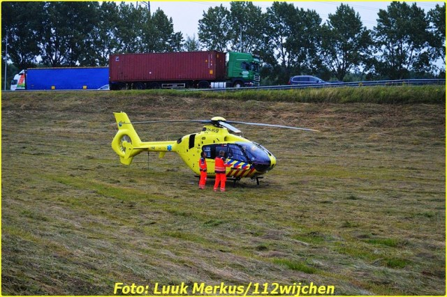 2014 07 08 wichen (1)-BorderMaker