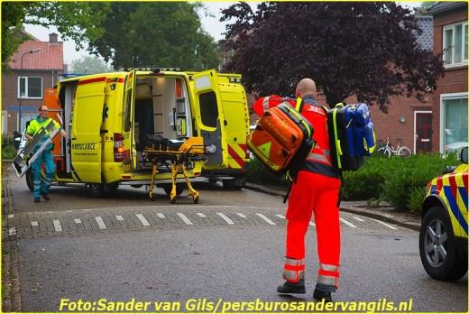 2014 07 09 denbosch2 (2)-BorderMaker