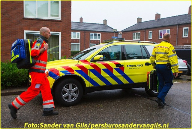 2014 07 09 denbosch2 (4)-BorderMaker