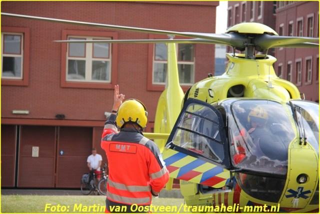 2014 07 13 zoetermeer (10)-BorderMaker