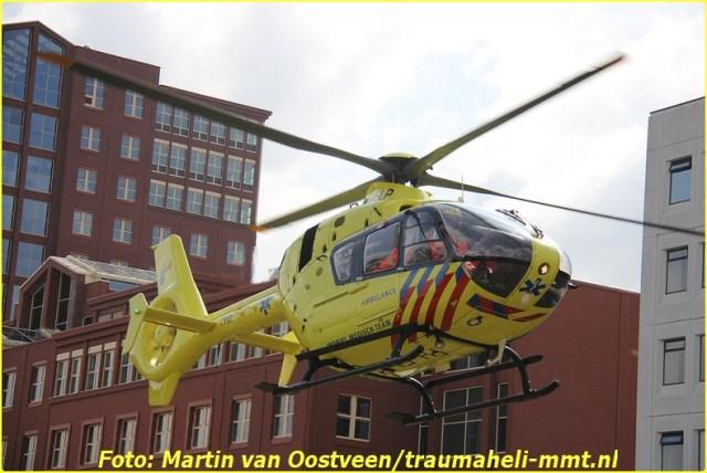 2014 07 13 zoetermeer (13)-BorderMaker