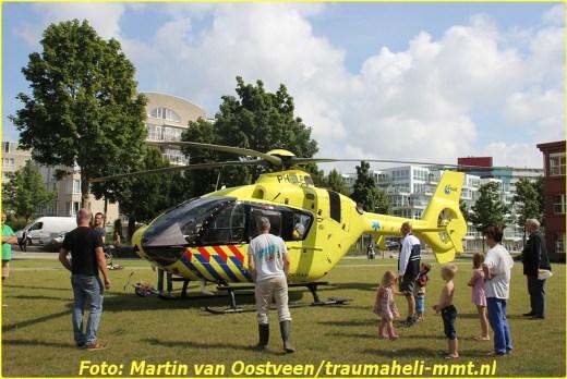 2014 07 13 zoetermeer (3)-BorderMaker
