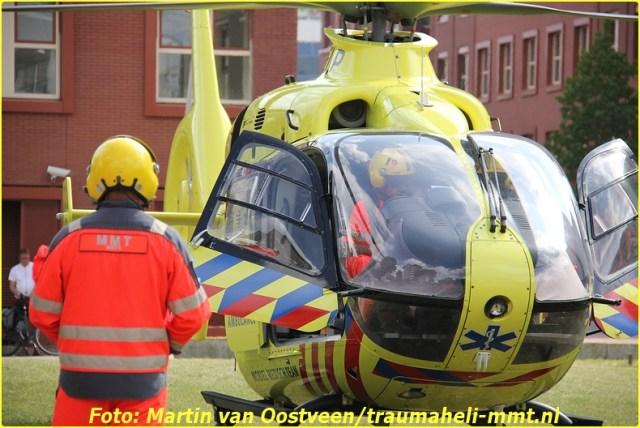 2014 07 13 zoetermeer (9)-BorderMaker
