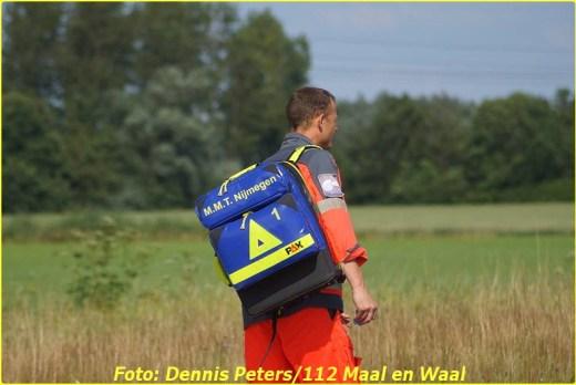 2014 07 14 winssen (2)-BorderMaker