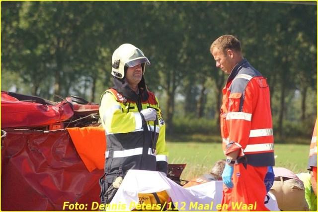 2014 07 14 winssen (5)-BorderMaker