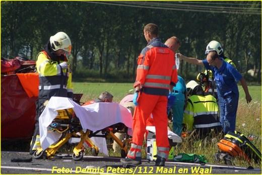 2014 07 14 winssen (6)-BorderMaker