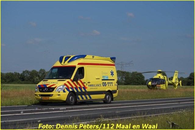 2014 07 14 winssen (8)-BorderMaker