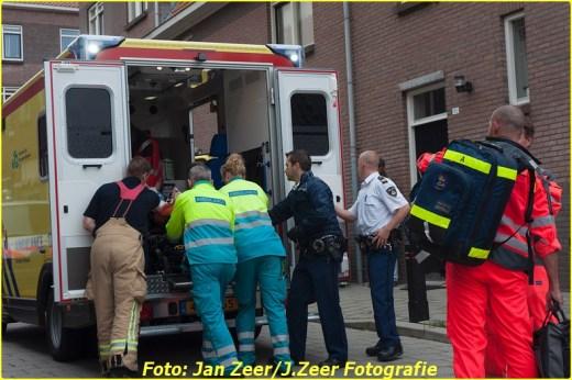 2014-07-15 Lifeliner inzet Oosterstraat 015-BorderMaker