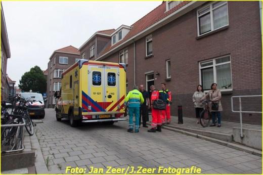 2014-07-15 Lifeliner inzet Oosterstraat 016-BorderMaker