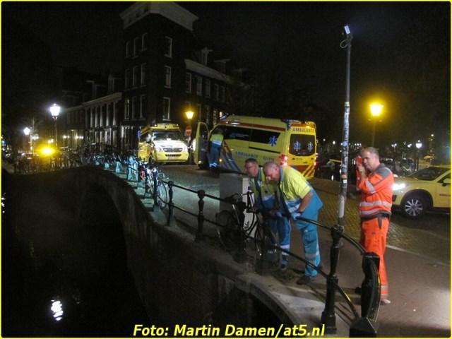 2014 07 15 amsterdam (2)-BorderMaker