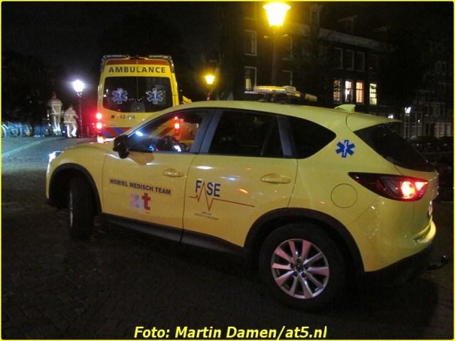 2014 07 15 amsterdam (3)-BorderMaker