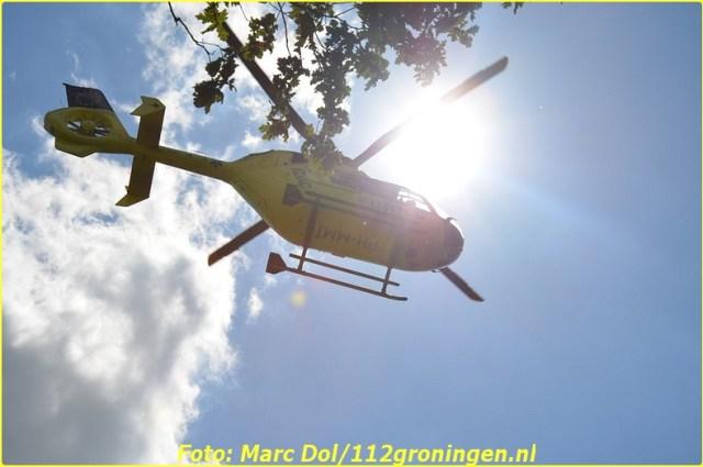 2014 07 16 (4)-BorderMaker