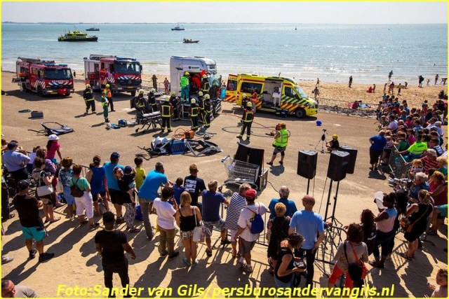 2014 07 16 rescue s v gils (10)-BorderMaker