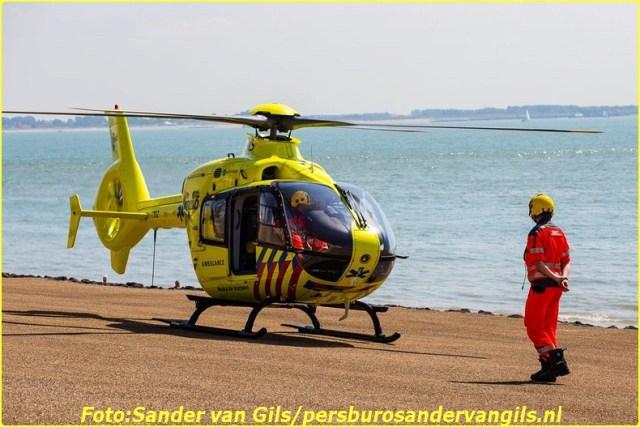 2014 07 16 rescue s v gils (4)-BorderMaker
