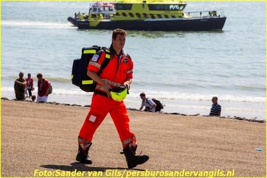 2014 07 16 rescue s v gils (6)-BorderMaker