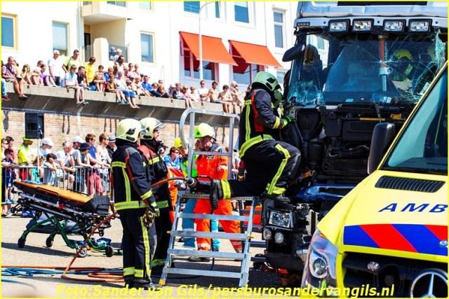 2014 07 16 rescue s v gils (9)-BorderMaker
