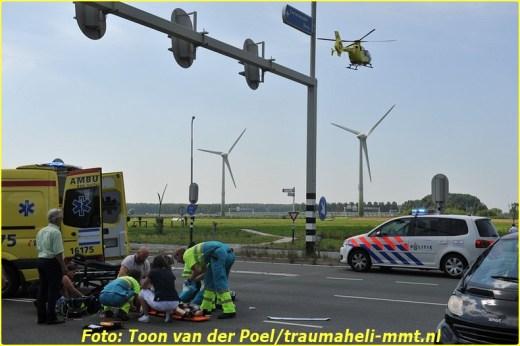 2014 07 16 zoeterwoude (1)-BorderMaker