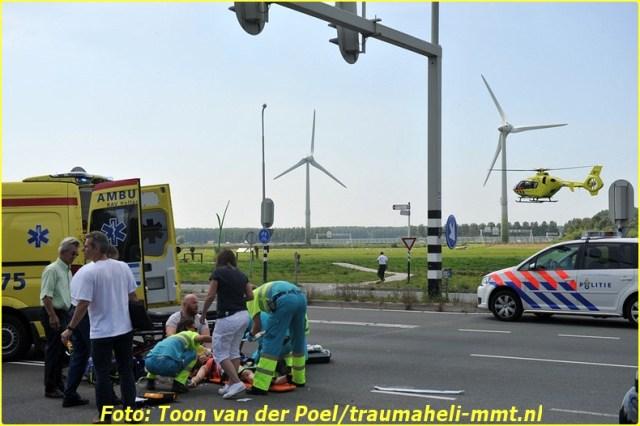 2014 07 16 zoeterwoude (3)-BorderMaker