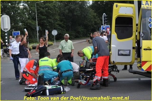 2014 07 16 zoeterwoude (6)-BorderMaker