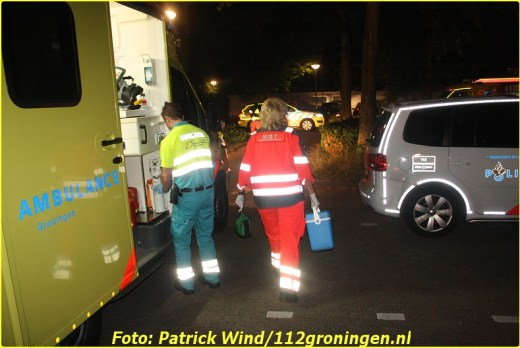 2014 07 18 vaargeul (12)-BorderMaker