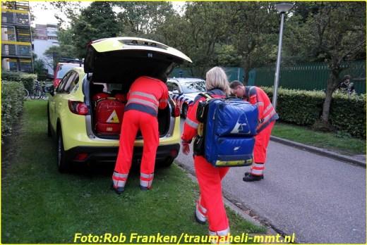 2014 07 29 amstelveen (5)-BorderMaker