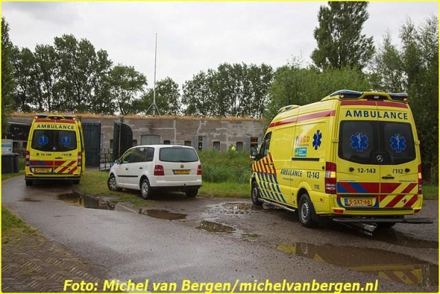 20140708_spaarn_02-BorderMaker