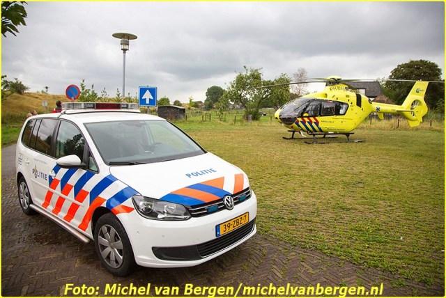 20140708_spaarn_03-BorderMaker