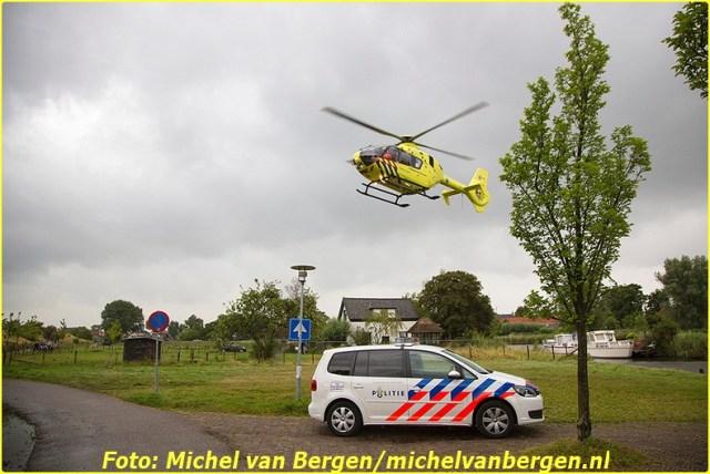 20140708_spaarn_06-BorderMaker