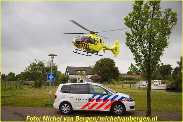 20140708_spaarn_07-BorderMaker