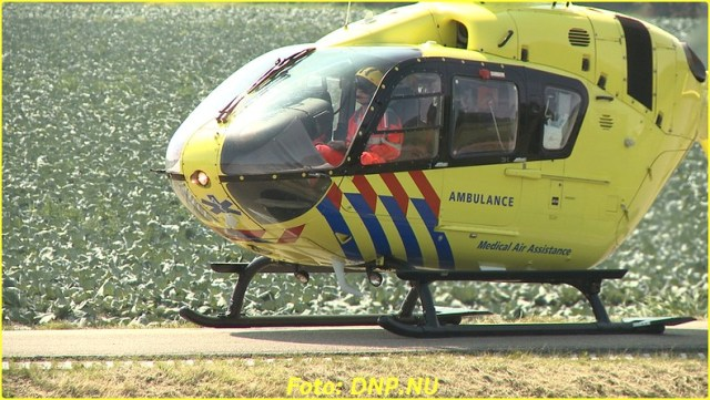 20140710 Winkel dodelijk ongeval.Still004-BorderMaker