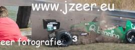 Banner jzeer eu