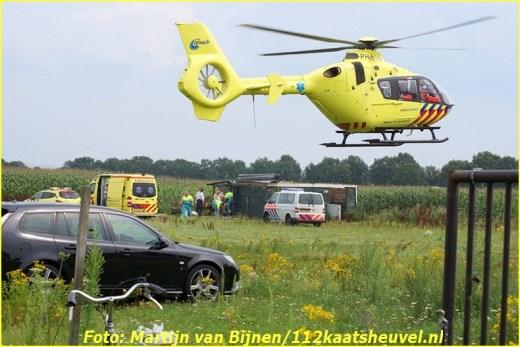 2014 08 02 dongen (2)-BorderMaker