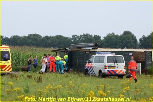 2014 08 02 dongen (3)-BorderMaker
