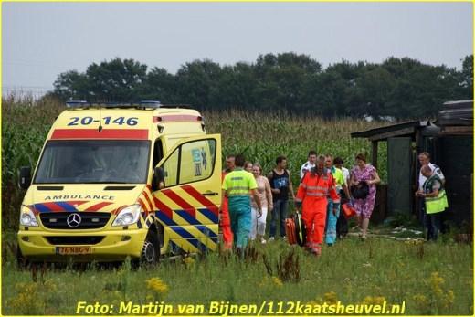 2014 08 02 dongen (4)-BorderMaker