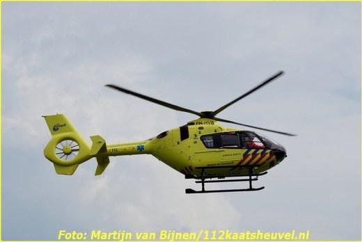 2014 08 02 dongen (6)-BorderMaker
