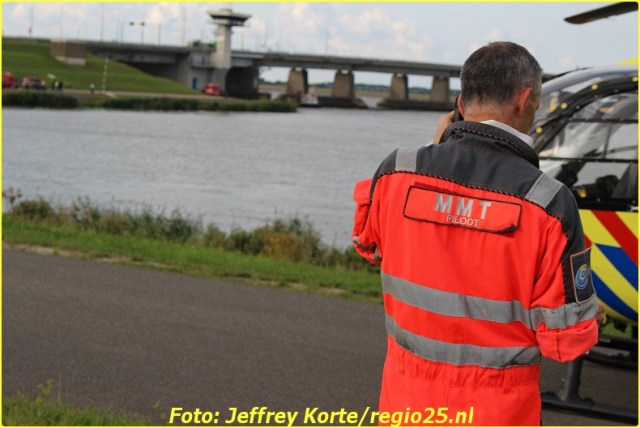 2014 08 04 switerband (7)-BorderMaker
