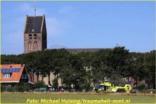 2014 08 078 ameland (4)-BorderMaker