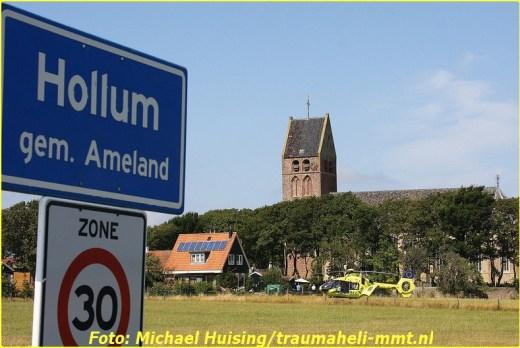 2014 08 078 ameland (5)-BorderMaker