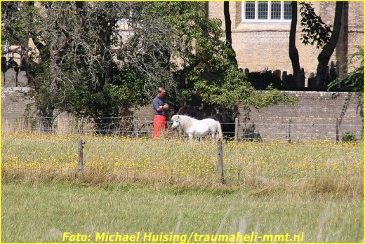 2014 08 078 ameland (6)-BorderMaker