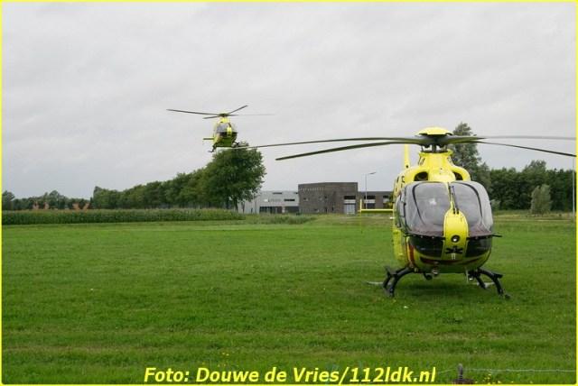 2014 08 11 alkmaar02 (14)-BorderMaker