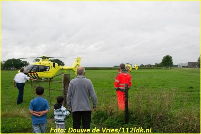 2014 08 11 alkmaar02 (27)-BorderMaker