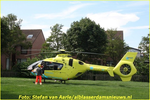2014 08 11 papendrecht (34)-BorderMaker