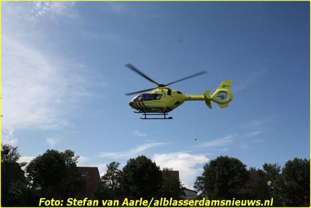 2014 08 11 papendrecht (38)-BorderMaker