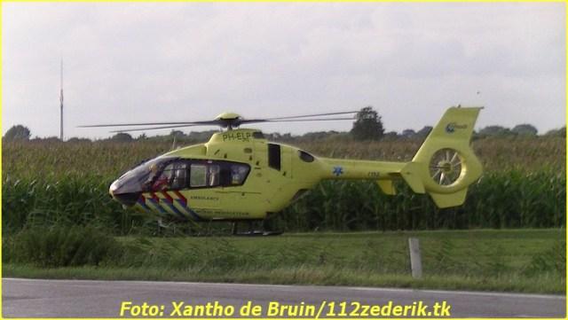 2014 08 12  ameide (4)-BorderMaker