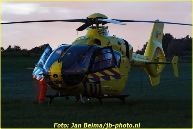 2014 08 12 zoetermeer (1)-BorderMaker
