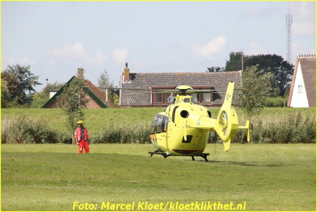 2014 08 13 ongeval czav  ecotank Wemeldinge 13-8-2014 007 (1)-BorderMaker