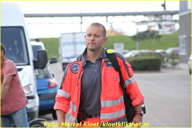 2014 08 13 ongeval czav  ecotank Wemeldinge 13-8-2014 007 (2)-BorderMaker